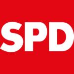 Logo: Urte Schwerdtner – Goslar